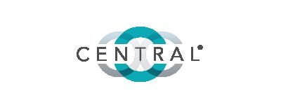 isci_logos_central