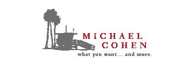 isci_logos_cohen