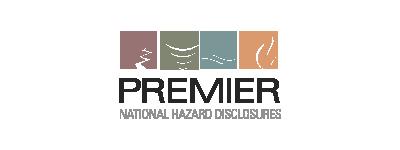 isci_logos_premier