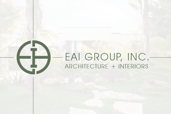 EAI Group Inc.