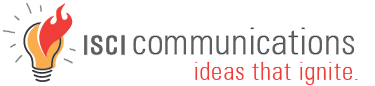 ISCI Communications